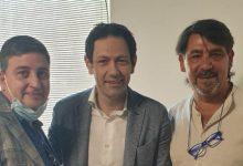 Catania| Incentivi ai sanitari Covid-19, siglato accordo sindacale con Razza