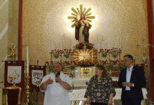 Augusta| Sacro Cuore senza processione ma in aiuto ai bisognosi