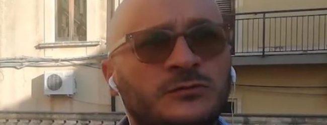 Melilli| Sbona eletto segretario del circolo del Pd