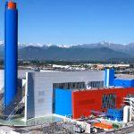 Lentini | Sit-in contro la realizzazione dell'inceneritore in contrada Coda Volpe
