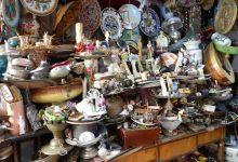 Siracusa| Da domenica ritornano i mercati di piazza S.Lucia