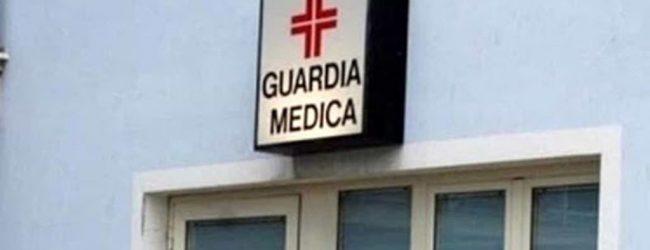 Siracusa e Provincia| Guardie mediche turistiche aperte in provincia