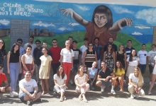 Augusta| Esami di Stato: al Ruiz 40 centisti dei quali 11 con lode