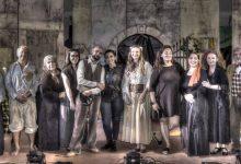 Augusta| Il Teatro Stabile torna in scena dopo il fermo per il Covid-19