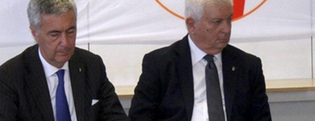 Roma| Commissariata la Divisione calcio a 5, si insedia Caridi