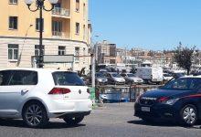 Siracusa| Controllo del territorio; denunciate 4 persone e sanzionati automobilisti indisciplinati