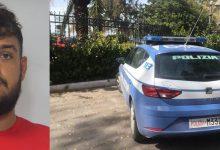 Augusta| Finisce il carcere per aver violato i domiciliari