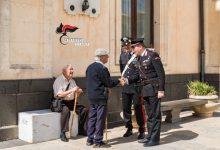 Siracusa| Truffe e rapine alle fasce deboli, le raccomandazioni dell'Arma