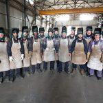 Siracusa| ItaForma, scuola di Metalmeccanica e opportunità di lavoro in tutto il mondo