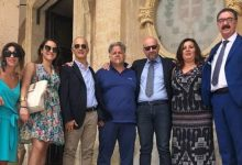 Noto| Nuovo progetto politico: l'Udc incontra Bonfanti a palazzo Ducezio