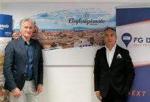 Sicilia| Confartigianato imprese Sicilia: l'e-commerce diventa più smart