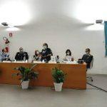 Floridia| Confronto istituzionale sui temi: bisogni sociali e controlli anti-covid
