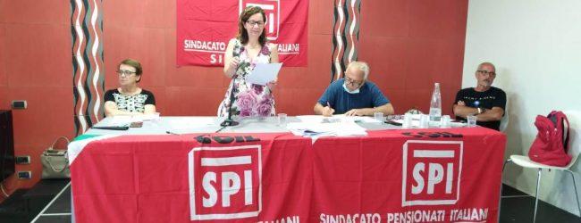 Siracusa| Welfare territoriale: la Cgil-Spi privilegia l'inclusione sociale