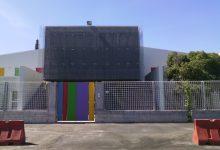 Belvedere| Niente accoglienza migranti all'Ostello della gioventù