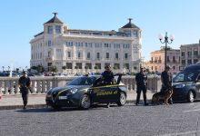Siracusa| Sorpreso a rubare un'autovettura in sosta