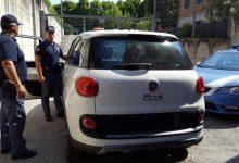 Priolo Gargallo| Acquisto e rivendita di autovetture con falsificazione dei documenti