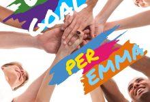 Siracusa| Solidarietà: un gol per Emma