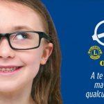 Augusta|Il Lions Host ha raccolto 600 occhiali usati