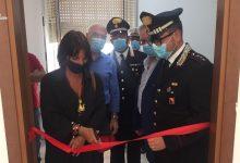 Marzamemi| Presenza stagionale dei carabinieri in postazione fissa fino al 31 agosto