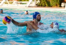 Siracusa| Il Settebello azzurro si apre ai cittadini nel mare di Ortigia
