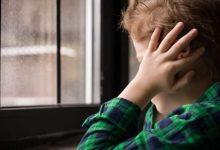 Siracusa| Riconosciuto dal tribunale il sostegno terapico a un bambino autistico