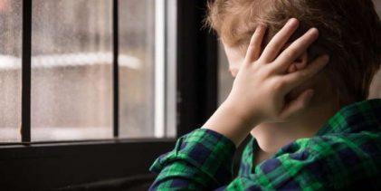 Siracusa  Riconosciuto dal tribunale il sostegno terapico a un bambino autistico