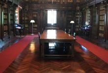 Siracusa| Riapre la Biblioteca Alagoniana dopo lavori di manutenzione