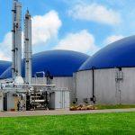 Lentini | Impianto di biogas della Vittoria Energia, mercoledì il verdetto del Tar di Catania