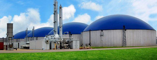 Lentini | Impianto di biogas in contrada Bonvicino, rinviata udienza al Tar