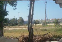 Augusta| Bonifica Campo Fontana: approvato il progetto