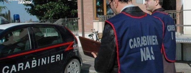 Portopalo di Capo Passero| Sindaco dispone chiusura ristorante privo di notifica all'autorità sanitaria