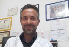 Comiso| Si arricchisce lo staff dell'Ardens: riconfermato il nutrizionista Gianni Corallo