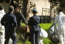 Siracusa| Detenuti di Cavadonna impegnati in lavori di pubblica utilità
