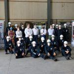 Siracusa| Piano formativo condiviso: occupazione per saldatori e tubisti industriali