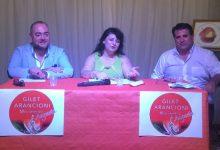 Augusta| Gilet Arancioni per le comunali: No alla Lega e al M5S