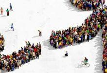 Lentini   Pon Inclusione, bando del Distretto 49 per nove professionisti