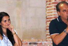 Francofonte | Pd nuovo corso, La Rocca: «Il partito sia una comunità»