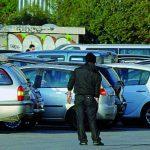 Siracusa| Giro di vite contro i parcheggiatori abusivi