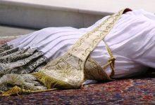 Lentini | Sabato la prima Messa del novello sacerdote Pietro Barracco