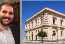 Melilli| L'Amministrazione Comunale si prepara da oltre un mese all'apertura dell'anno scolastico