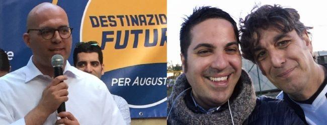 Augusta| Stabilizzazione precari bloccata: critiche dall'opposizione