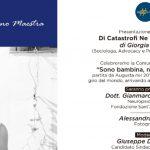 Augusta| Giorgia Butera presenterà sabato il suo petit livre al faro