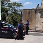 Buscemi| Droga in casa, agli arresti domiciliari un 30enne