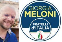 Floridia| Elezioni comunali, Fratelli d'Italia sceglie il suo candidato a sindaco