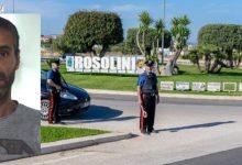 Noto| Tentativo di furto in appartamento, arrestato dai carabinieri