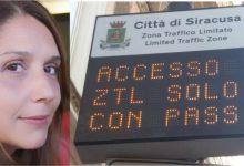 Siracusa| Fratelli d'Italia: servizi inadeguati per i turisti che arrivano in Ortigia