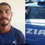 Siracusa| Arrestato ladro di biciclette
