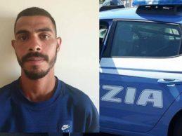 Siracusa  Arrestato ladro di biciclette