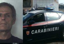 Siracusa| Arrestato per evasione dai domiciliari