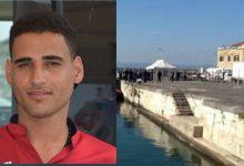 Siracusa| Arrestato egiziano rientrato illegalmente nel porto aretuseo